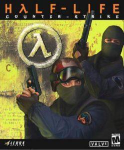 Counter-Strike_Box_1